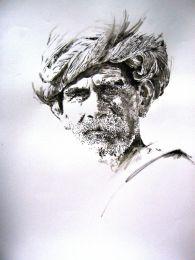 Bilal Ashraf Butt