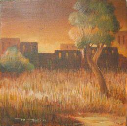 G. N. Qazi