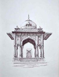 Rauf Mughal