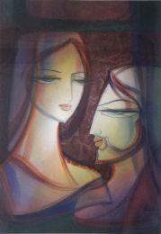 Hajra Mansoor