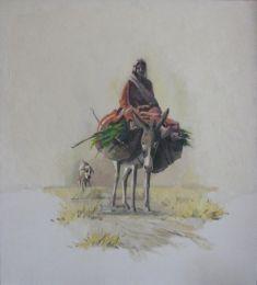 Faheem Baloch