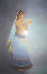 Nural Ameen