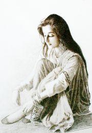 Tanweer Farooqi