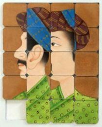 Amjad ali Talpur