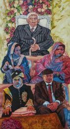 Jahanzeb Haroon