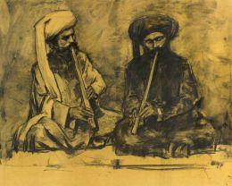 Doda Baloch