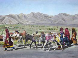 Fazal Ellahi Khan