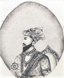 Maham Nadeem