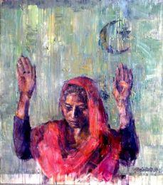 Ishtiaq Sandhu