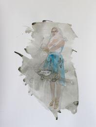 Razin Rubin