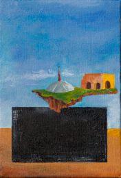 Agha Jandan