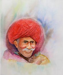 Imtiaz Ali