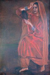 Hamad Samdani